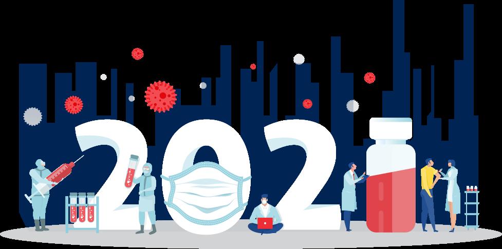 HSA_Webinar_Plan_Priorities_2021